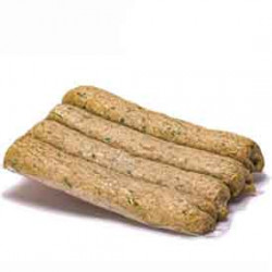 Mutton Seekh Kabab - 500 Grm