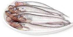 Fresh Pabda Fish - 500 Grm (Subject to Availability)